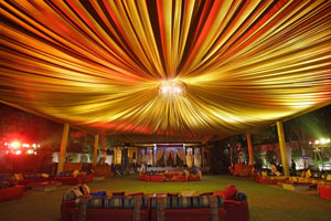 Providing An Exciting Mix Of Traditional And Contemporary Décor For Your Function We Provides You Best Services Indian Wedding Decorations